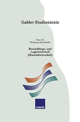 Cover: https://exlibris.azureedge.net/covers/9783/4099/2113/8/9783409921138xl.jpg