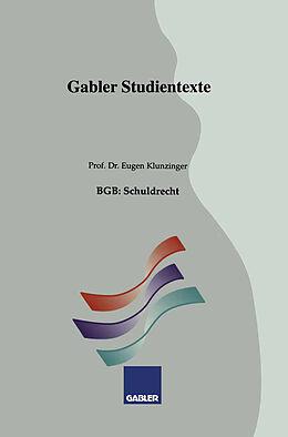 Cover: https://exlibris.azureedge.net/covers/9783/4099/2114/5/9783409921145xl.jpg
