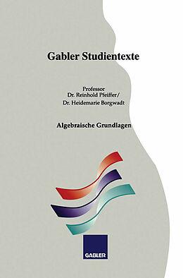 Cover: https://exlibris.azureedge.net/covers/9783/4099/2134/3/9783409921343xl.jpg