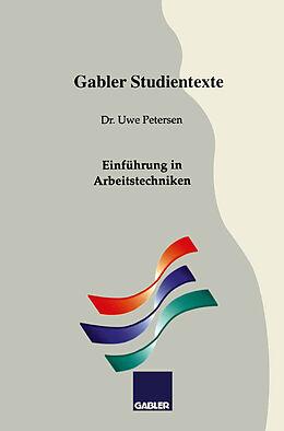 Cover: https://exlibris.azureedge.net/covers/9783/4099/2136/7/9783409921367xl.jpg