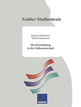 Cover: https://exlibris.azureedge.net/covers/9783/4099/2141/1/9783409921411xl.jpg
