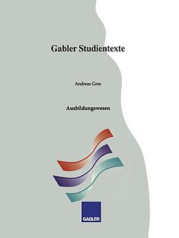 Cover: https://exlibris.azureedge.net/covers/9783/4099/2156/5/9783409921565xl.jpg