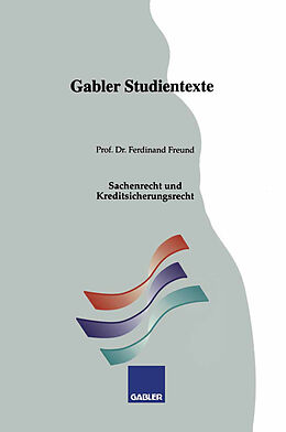Cover: https://exlibris.azureedge.net/covers/9783/4099/2163/3/9783409921633xl.jpg