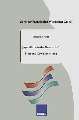 Cover: https://exlibris.azureedge.net/covers/9783/4099/2169/5/9783409921695xl.jpg