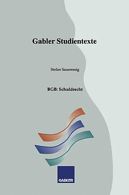Cover: https://exlibris.azureedge.net/covers/9783/4099/2175/6/9783409921756xl.jpg