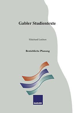 Cover: https://exlibris.azureedge.net/covers/9783/4099/2194/7/9783409921947xl.jpg