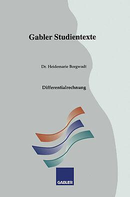 Cover: https://exlibris.azureedge.net/covers/9783/4099/2198/5/9783409921985xl.jpg
