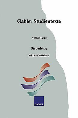 Cover: https://exlibris.azureedge.net/covers/9783/4099/2202/9/9783409922029xl.jpg