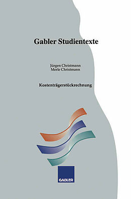 Cover: https://exlibris.azureedge.net/covers/9783/4099/2229/6/9783409922296xl.jpg