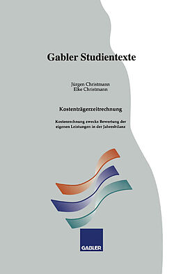 Cover: https://exlibris.azureedge.net/covers/9783/4099/2230/2/9783409922302xl.jpg