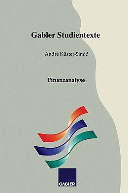 Cover: https://exlibris.azureedge.net/covers/9783/4099/2259/3/9783409922593xl.jpg