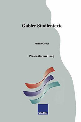 Cover: https://exlibris.azureedge.net/covers/9783/4099/2263/0/9783409922630xl.jpg