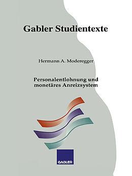 Cover: https://exlibris.azureedge.net/covers/9783/4099/2264/7/9783409922647xl.jpg