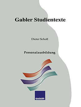Cover: https://exlibris.azureedge.net/covers/9783/4099/2268/5/9783409922685xl.jpg