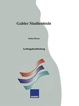 Cover: https://exlibris.azureedge.net/covers/9783/4099/2292/0/9783409922920xl.jpg