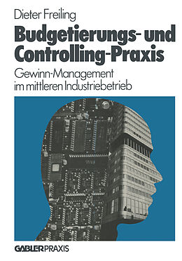 Cover: https://exlibris.azureedge.net/covers/9783/4099/6091/5/9783409960915xl.jpg