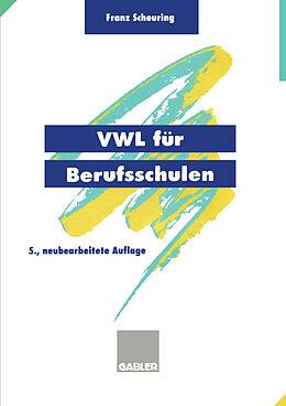 Cover: https://exlibris.azureedge.net/covers/9783/4099/7105/8/9783409971058xl.jpg