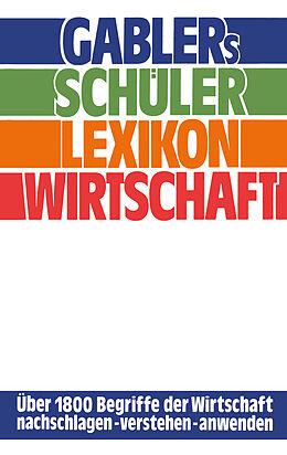 Cover: https://exlibris.azureedge.net/covers/9783/4099/9161/2/9783409991612xl.jpg