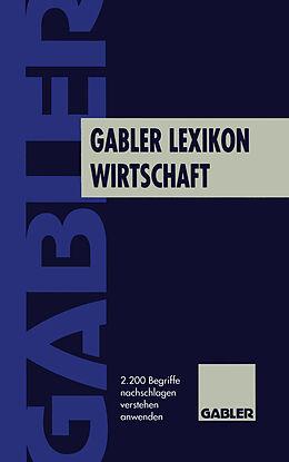 Cover: https://exlibris.azureedge.net/covers/9783/4099/9166/7/9783409991667xl.jpg
