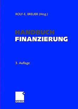 Cover: https://exlibris.azureedge.net/covers/9783/4099/9641/9/9783409996419xl.jpg