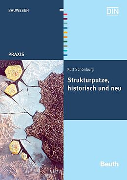Cover: https://exlibris.azureedge.net/covers/9783/4101/6631/3/9783410166313xl.jpg