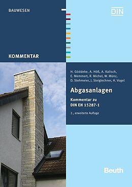 Cover: https://exlibris.azureedge.net/covers/9783/4101/7211/6/9783410172116xl.jpg