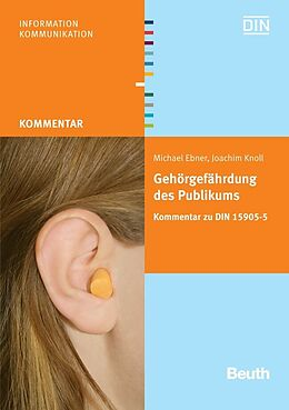 Cover: https://exlibris.azureedge.net/covers/9783/4101/7383/0/9783410173830xl.jpg