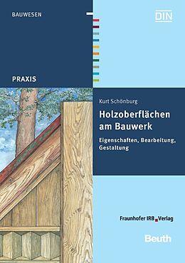 Cover: https://exlibris.azureedge.net/covers/9783/4101/7396/0/9783410173960xl.jpg