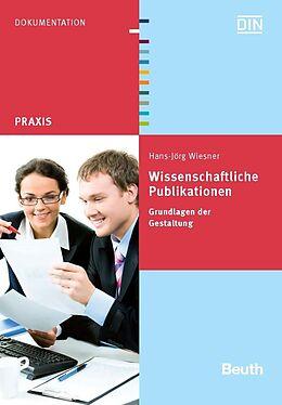Cover: https://exlibris.azureedge.net/covers/9783/4101/7494/3/9783410174943xl.jpg