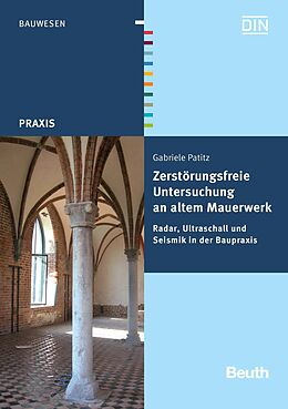 Cover: https://exlibris.azureedge.net/covers/9783/4101/7760/9/9783410177609xl.jpg