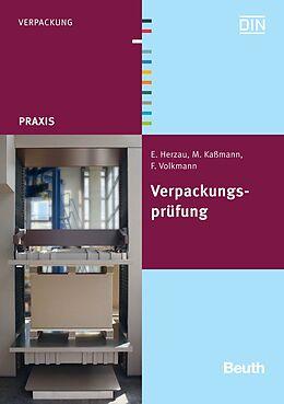 Cover: https://exlibris.azureedge.net/covers/9783/4102/0139/7/9783410201397xl.jpg