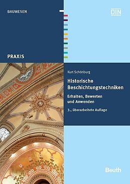 Cover: https://exlibris.azureedge.net/covers/9783/4102/0468/8/9783410204688xl.jpg