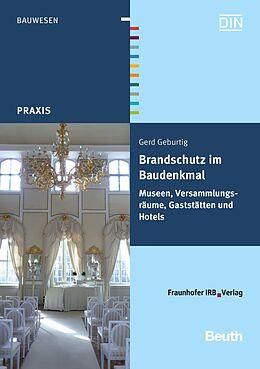 Cover: https://exlibris.azureedge.net/covers/9783/4102/0635/4/9783410206354xl.jpg