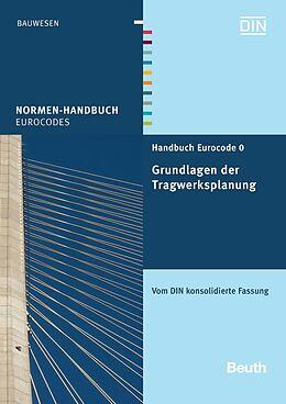 Cover: https://exlibris.azureedge.net/covers/9783/4102/0817/4/9783410208174xl.jpg