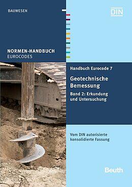 Cover: https://exlibris.azureedge.net/covers/9783/4102/0862/4/9783410208624xl.jpg
