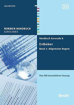 Cover: https://exlibris.azureedge.net/covers/9783/4102/0865/5/9783410208655xl.jpg