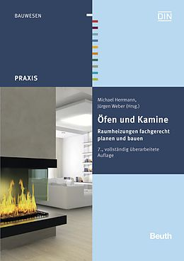 Cover: https://exlibris.azureedge.net/covers/9783/4102/1308/6/9783410213086xl.jpg
