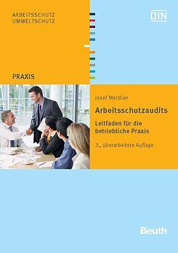 Cover: https://exlibris.azureedge.net/covers/9783/4102/1389/5/9783410213895xl.jpg