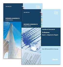 Cover: https://exlibris.azureedge.net/covers/9783/4102/1407/6/9783410214076xl.jpg