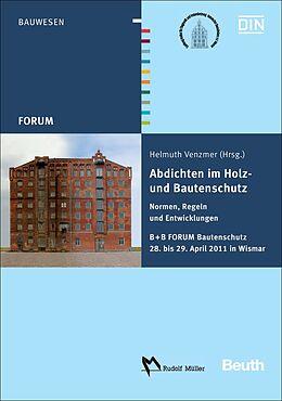 Cover: https://exlibris.azureedge.net/covers/9783/4102/1827/2/9783410218272xl.jpg