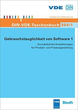 Cover: https://exlibris.azureedge.net/covers/9783/4102/1842/5/9783410218425xl.jpg