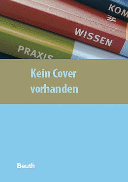 Cover: https://exlibris.azureedge.net/covers/9783/4102/1876/0/9783410218760xl.jpg