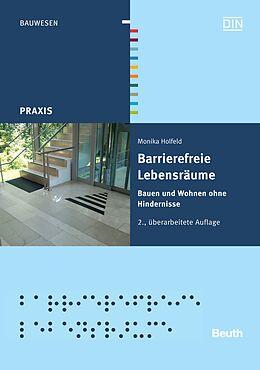 Cover: https://exlibris.azureedge.net/covers/9783/4102/1940/8/9783410219408xl.jpg