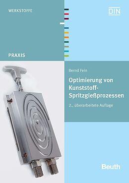 Cover: https://exlibris.azureedge.net/covers/9783/4102/2076/3/9783410220763xl.jpg
