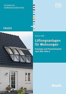 Cover: https://exlibris.azureedge.net/covers/9783/4102/2193/7/9783410221937xl.jpg