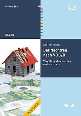 Cover: https://exlibris.azureedge.net/covers/9783/4102/2420/4/9783410224204xl.jpg