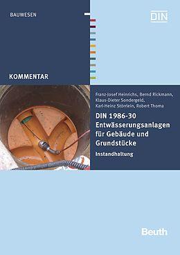 Cover: https://exlibris.azureedge.net/covers/9783/4102/2751/9/9783410227519xl.jpg