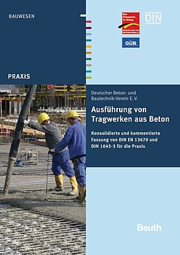 Cover: https://exlibris.azureedge.net/covers/9783/4102/3211/7/9783410232117xl.jpg