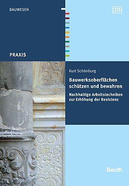 Cover: https://exlibris.azureedge.net/covers/9783/4102/3250/6/9783410232506xl.jpg