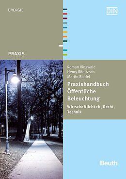 Cover: https://exlibris.azureedge.net/covers/9783/4102/3360/2/9783410233602xl.jpg